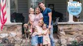 Bringing Up Bates' Erin Bates Expecting Baby No. 5 Following Health Complications: 'Blown Away'