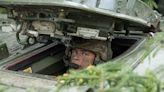 Donald Trump left NATO stronger, Baltic allies say
