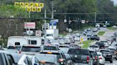 Readers comment on development and driving in west Gainesville, Gov. DeSantis' COVID response and more