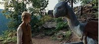 This is what happened to the Eragon film series: will there ...