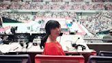 福原愛復出東奧當球評! 桌球混雙決賽碰上「中日大戰」│TVBS新聞網