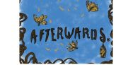 'Afterwards': ODU to host annual literary festival virtually and in-person
