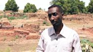 Ethiopia dam dispute: Concerns in Sudan's Blue Nile state