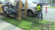 New internet company begins laying fiber lines in Billings