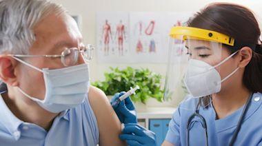投保防疫險及疫苗險年齡上限 和泰產險放寬至80歲 - 工商時報