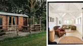 10 Of The Best Airbnbs In Norfolk For A Cosy Autumn Escape