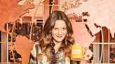 'The Drew Barrymore Show' Plans To Return For Season 2 With Fully Vaccinated Live Audience