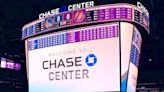 Chase Center tour: Get an inside view of Warriors' brand-new home arena
