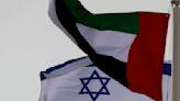 Abu Dhabi's G42 forms big data JV with Israeli defence company Rafael