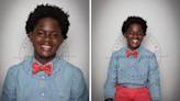 UPDATE: Missing Savannah teen is found