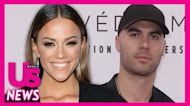 Jana Kramer Will Come Out of Mike Caussin Split 'Stronger,' Trainer Says