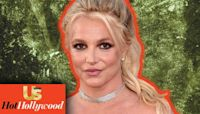 Britney Spears Answers Burning Fan Questions Amid Conservatorship Battle