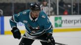 San Jose Sharks' Evander Kane suspended 21 games for submitting fake COVID-19 vaccine card