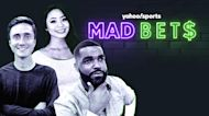 Mad Bets: NFL Conference Championship Best Bets