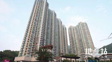 【直擊單位】 將軍澳2房黃色廳迎翠綠景 散發溫馨家的感覺 - 香港經濟日報 - 地產站 - 二手住宅 - 私樓成交