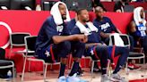 Three takeaways from Team USA's disappointing loss to France in Olympic men's basketball opener