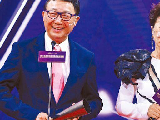 汪明荃血壓高未打疫苗 許冠文拒錫阿姐 - 今日娛樂新聞 | 香港即時娛樂報道 | 最新娛樂消息 - am730