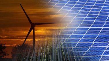 能源憑證、購電合約 (PPA) 達標綠電使用 - 工商時報