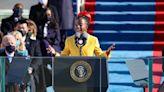 Should only a Black woman translate Amanda Gorman's poem on race?