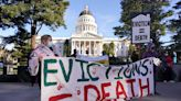 COVID deaths soar when eviction moratoriums end, UCLA study finds