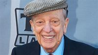 Don Knotts Net Worth, House, Cars, Age, Height, Charity, Tax, Wife, Children, Death, Daughter, Spouse, Family   haleysheavenlyscents