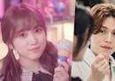 【K社韓文小百科】韓國人針對「薄荷巧克力」的兩極分化:「薄巧派 & 反薄巧派」