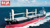 看懂BDI指數暴漲暴跌的市場風險 散裝股進入調整 避開大船保平安