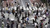 武漢肺炎》東京疫情空前爆炸!專家模擬:下月恐每天增1萬確診