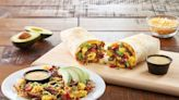 IHOP adds meals that can be served as a burrito or in a bowl