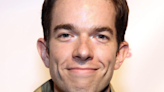 John Mulaney's Had a Rollercoaster Year—Catch Up on the New Lady in His Life and When He'll Be a Dad!