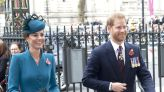 Prince Harry Leads Judging Panel on Photo Competition — Just Like Sister-in-Law Kate Middleton!