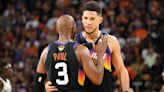 2021-22 Phoenix Suns season preview: Roster changes, depth chart, key storylines and games to watch