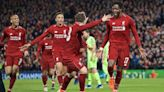 Jurgen Klopp To Sanction The Sale Of These Four Players Including Star Striker