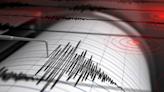 紐西蘭北部海域 連3次7級以上地震