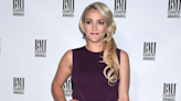 Mental Health Non-Profit Declines Donations From Jamie Lynn Spears' Memoir, 'Jamie Lynn Is Extremely Upset,' Source Spills