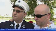 South Florida Commemorates 9/11