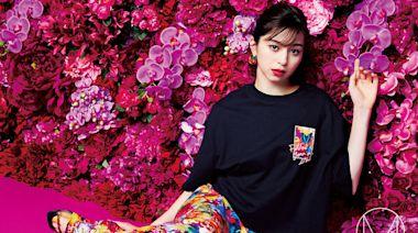 手刀準備開買!GU攜手時尚雜誌御用攝影師 創造夏季最潮網美風女裝