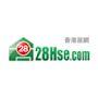 28Hse 香港屋網