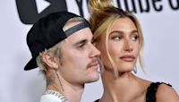 Hailey and Justin Bieber's bedroom inside $25million mansion is totally unexpected - see full view of their sleep space