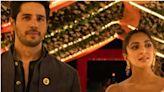Sidharth Malhotra reveals what his dil wants from Shershaah co-star Kiara Advani