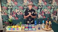 National Tequila Day interview   Milagro Tequila