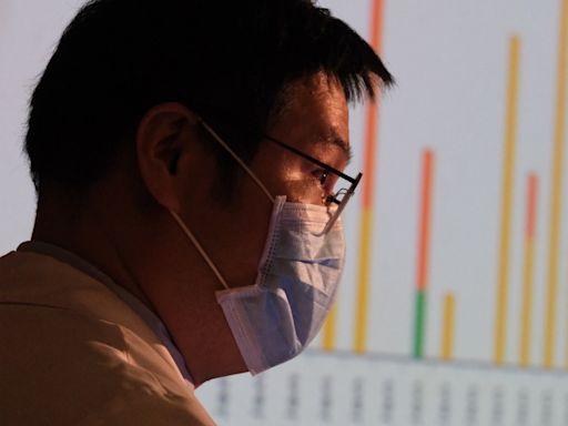 疫苗猶豫威脅全球衞生 中大教授倡准打齊針者室外免戴口罩增誘因