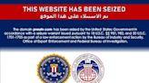 華府封鎖英文電視台等多家媒體 伊朗嗆聲:美國傷害新聞自由--上報