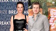 Pregnant! Rachel McAdams Is Expecting 2nd Baby With Jamie Linden