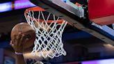 NBA/國王菜鳥當防守大鎖 華頓稱想起老隊友亞泰斯特