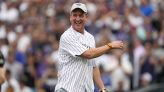 Peyton Manning teams up with brother, ESPN for MNF MegaCast