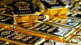 Gold price expected to move range-bound, focus on preliminary PMI data from major economies