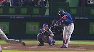 雙響砲趕進度!Guerrero Jr. 掃出本季第30轟緊追大谷翔平【MLB球星精華】20210717