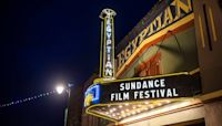 The Sundance Film Festival goes largely virtual for 2021