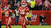 So, NFL defenses found a blueprint to slow Patrick Mahomes, KC Chiefs. Well, kind of